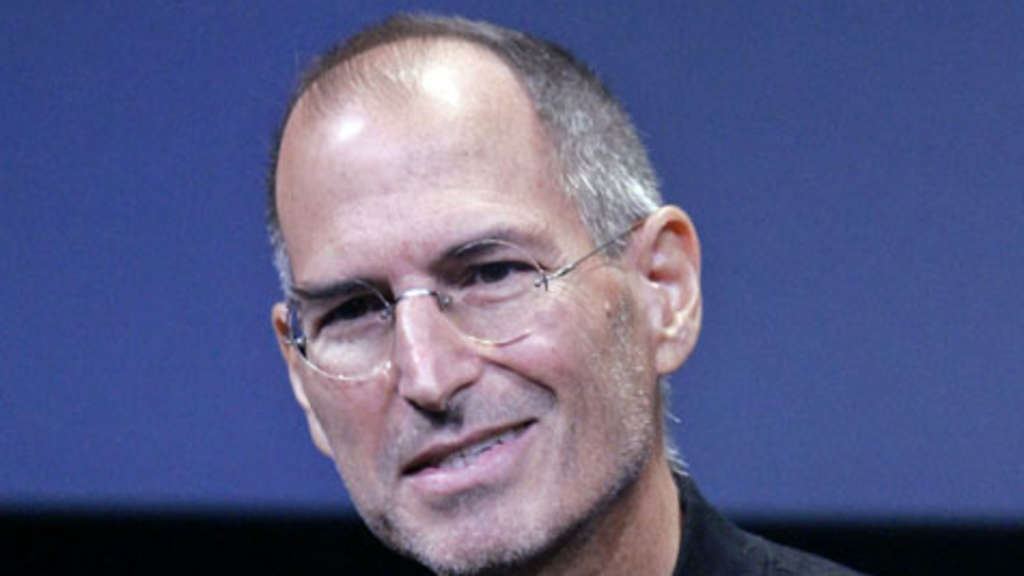 steve jobs kommt nach langer pause in teilzeit zur ck netzwelt. Black Bedroom Furniture Sets. Home Design Ideas