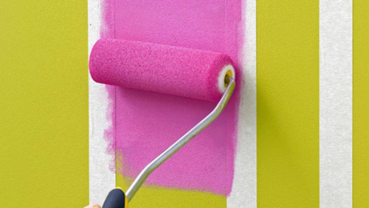 wandfarbe sch tzt vor wlan schnorrern netzwelt. Black Bedroom Furniture Sets. Home Design Ideas