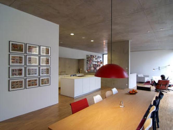 Beim renovieren des eigenheims oder der mietwohnung ist for Beruf innendesigner