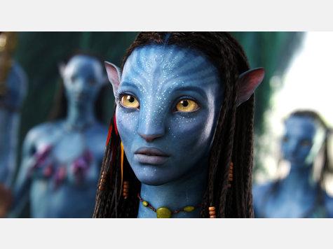 Avatar Bild 2 von 17