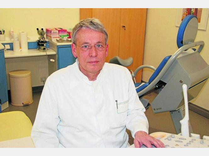 Pflanzliche mittel können helfen frauenarzt dr reinhard trolp gibt