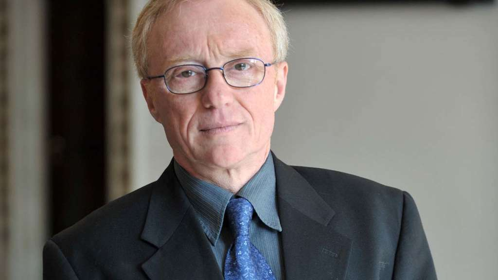 Friedenspreis für <b>David Grossman</b> - 1570784462-david-grossman-3ha7