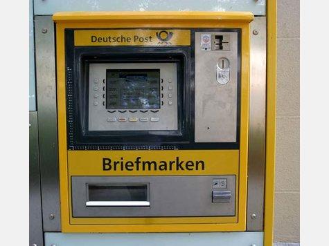 Briefmarken-Automat in Baunatal kommt wieder 1088837606-15393613.9