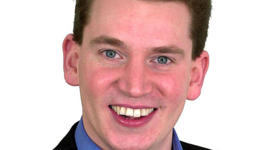 Dr. <b>Christoph Weltecke</b> zum stellvertretenden Vorsitzenden der SPD-Juristen ... - 159309066-656891306_80581-1Oa7