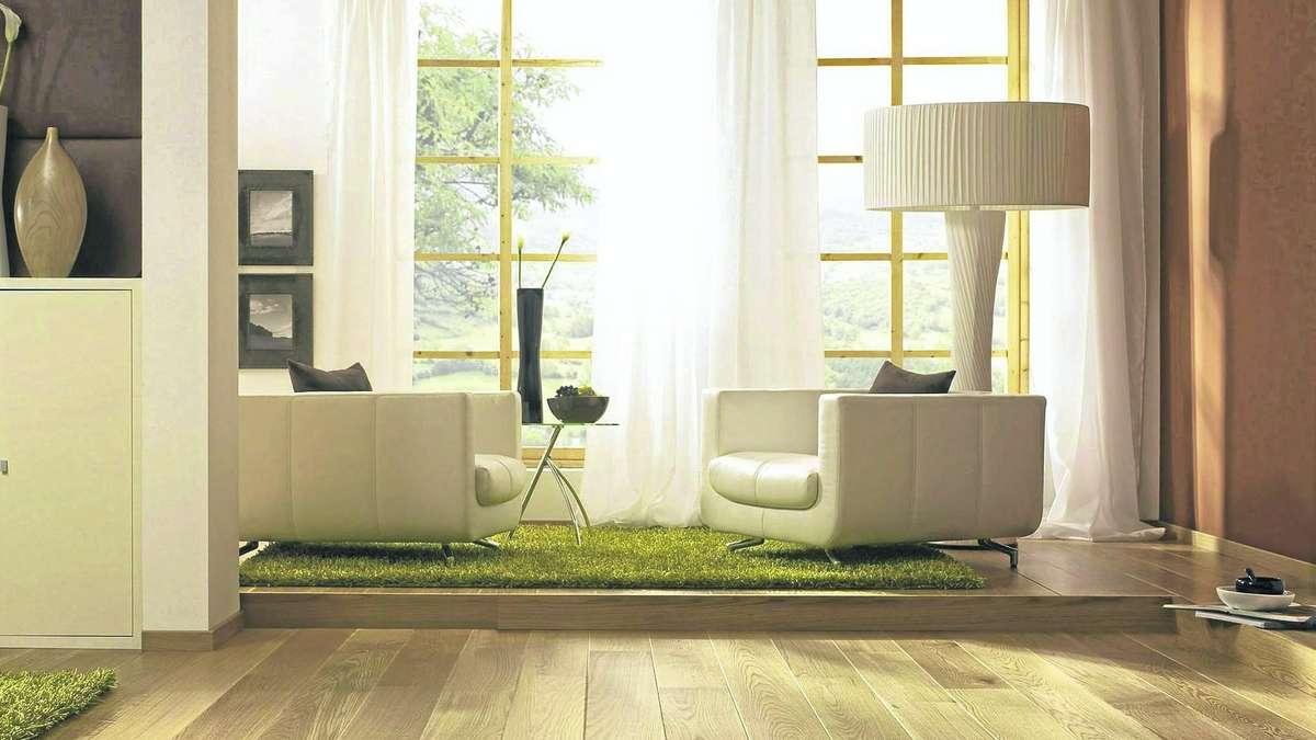 farbe tapete putz unteschiedliche einrichtungsm glichkeiten wohnen. Black Bedroom Furniture Sets. Home Design Ideas