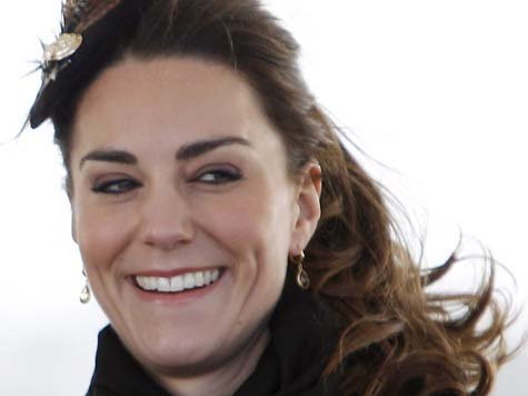 kate middleton see through dress photos. kate middleton see thru dress.