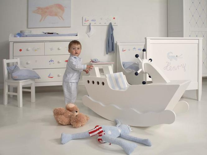 kinderzimmer vanessa baby one – quartru