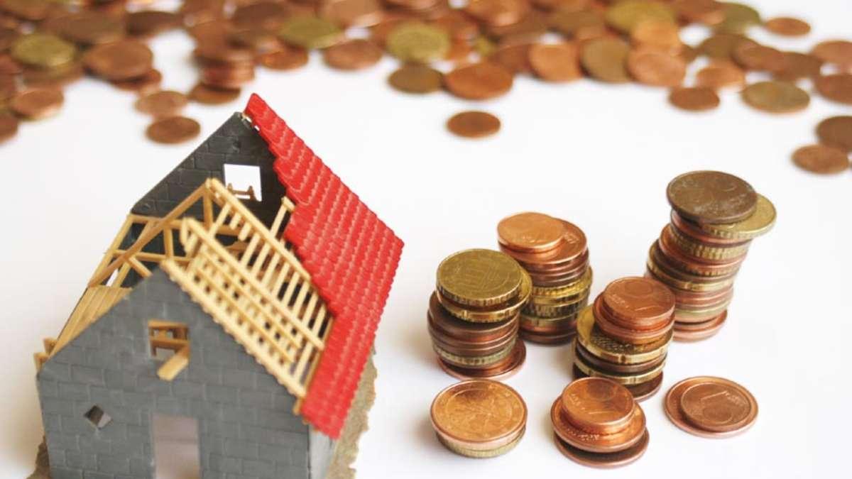 miet nebenkosten bei 2 19 euro pro quadratmeter wohnen. Black Bedroom Furniture Sets. Home Design Ideas