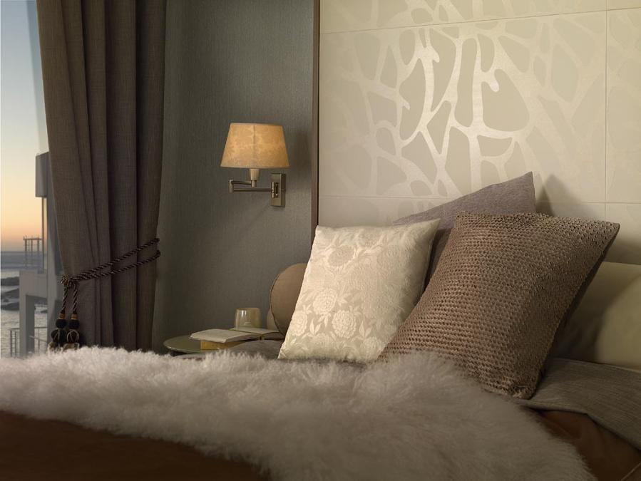 schlafzimmer tapete blau ~ Übersicht traum schlafzimmer - Schlafzimmer Tapete