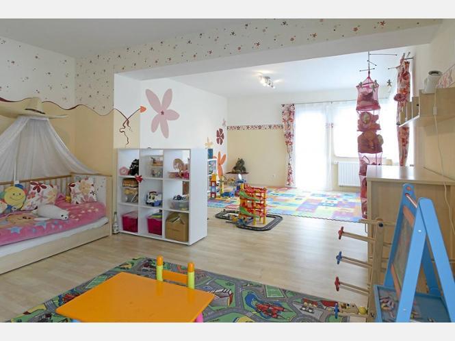 Offenes wohnzimmer kassel : Prinzessinnen Reich Das riesige und ...