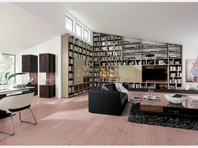 weltgeschehen nachrichten ereignisse hna. Black Bedroom Furniture Sets. Home Design Ideas