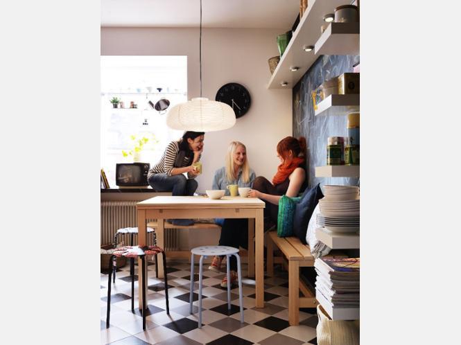 wohnungsideen einrichtungstipps alles ber wohndesign und m belideen. Black Bedroom Furniture Sets. Home Design Ideas
