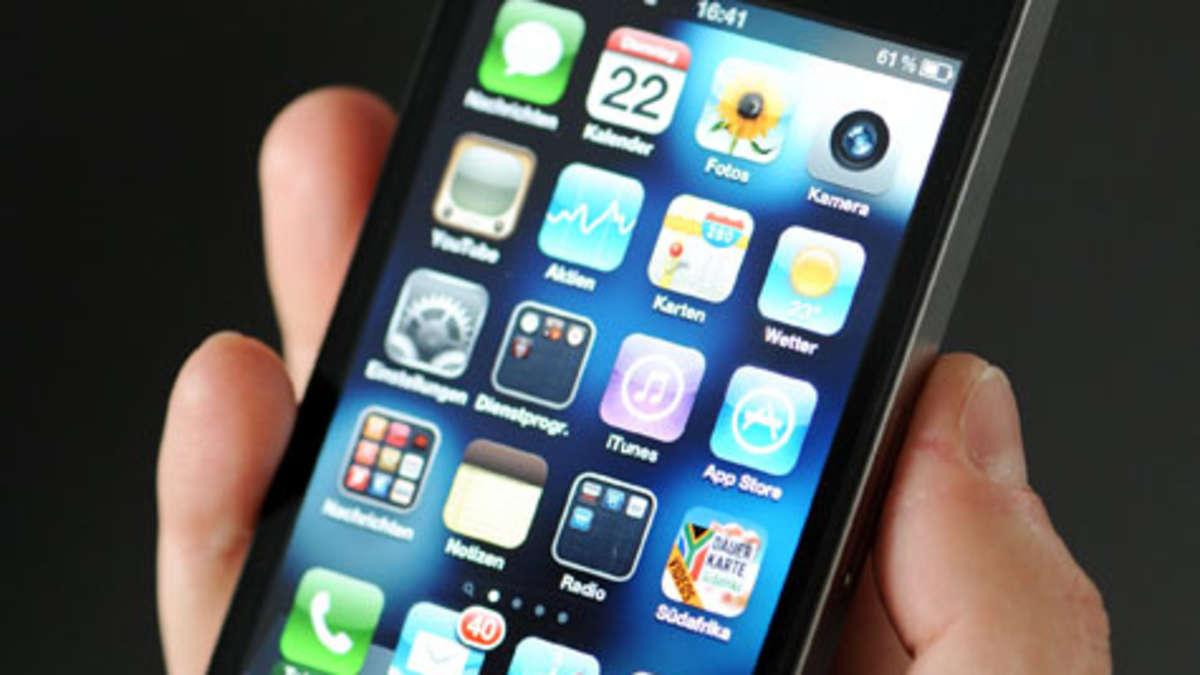 smartphone app soll falschgeld erkennen netzwelt. Black Bedroom Furniture Sets. Home Design Ideas