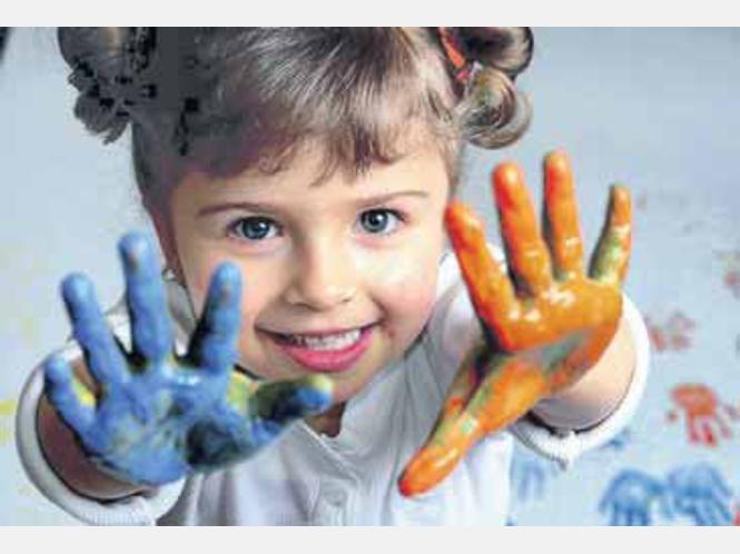 """Центр детского развития """"МАСЯ"""" - Бесплатное объявление на Glavboard.ru"""