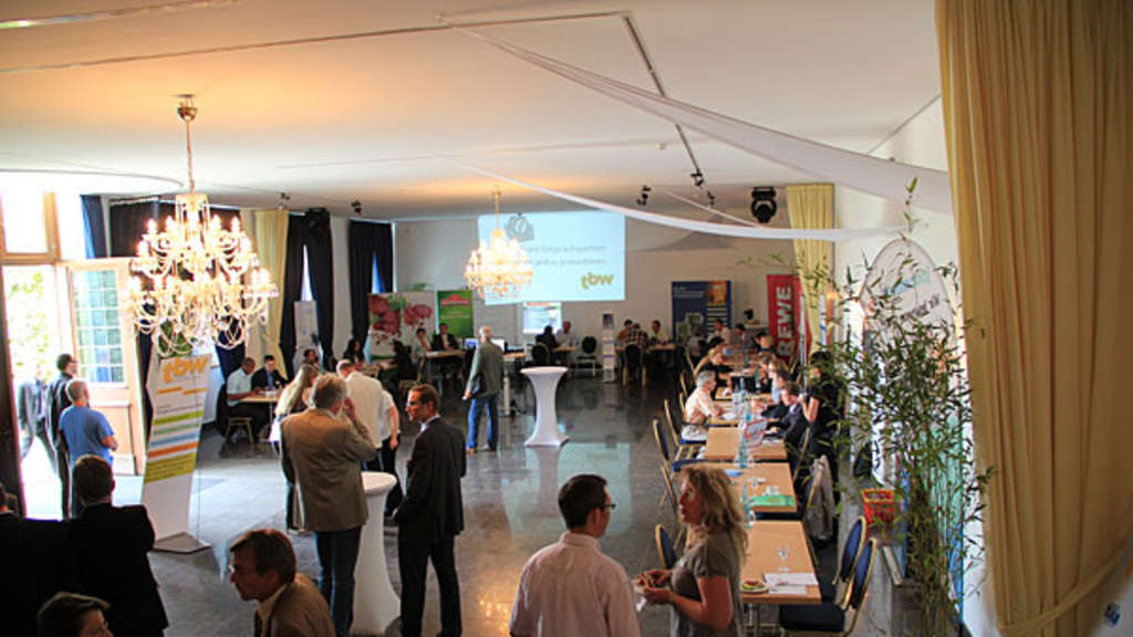 Speed dating 50 plus münchen