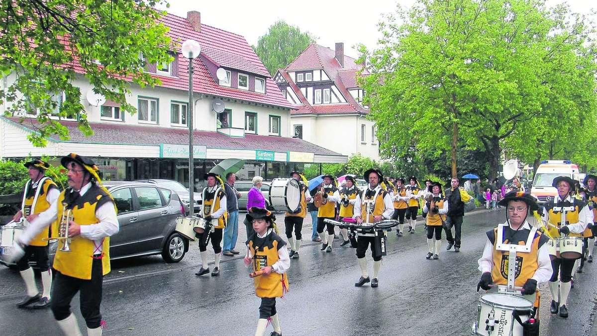 Singles aus Eisenach, Thringen suchen einen Partner
