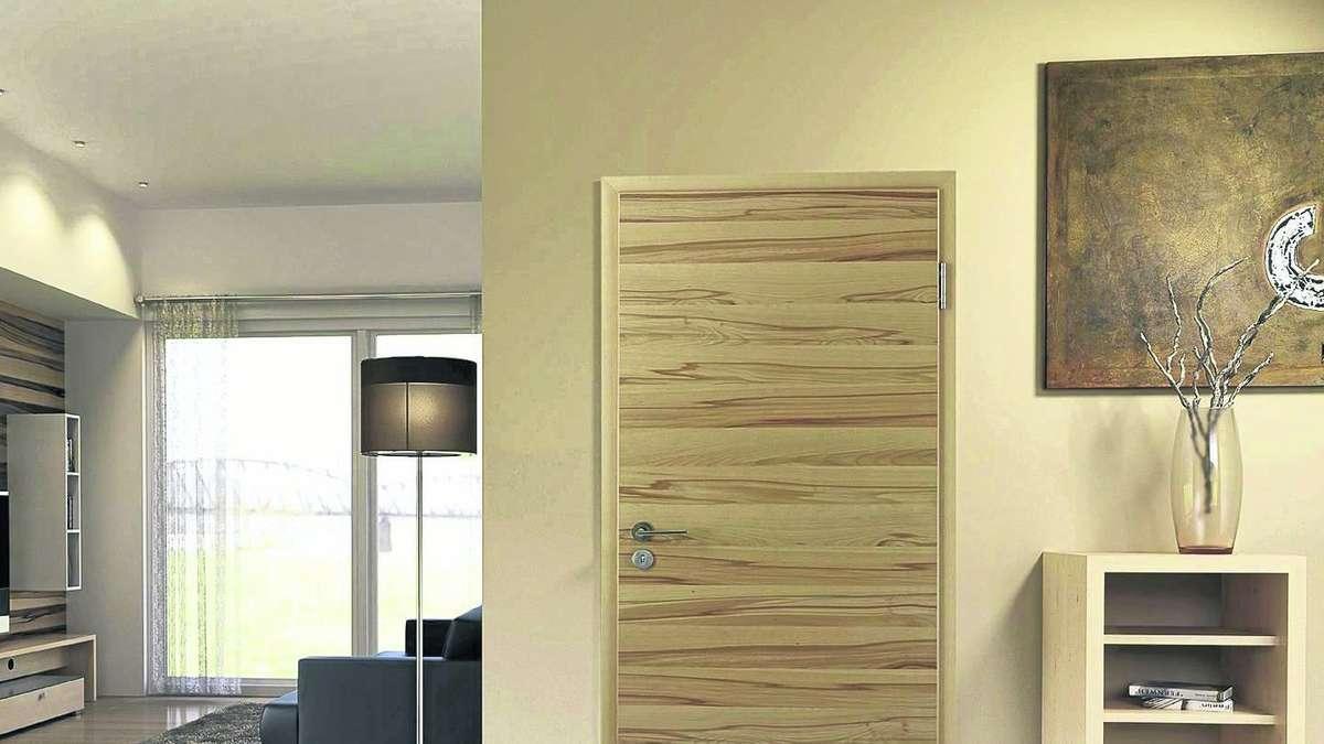 von der garage zur designer wohnung. Black Bedroom Furniture Sets. Home Design Ideas