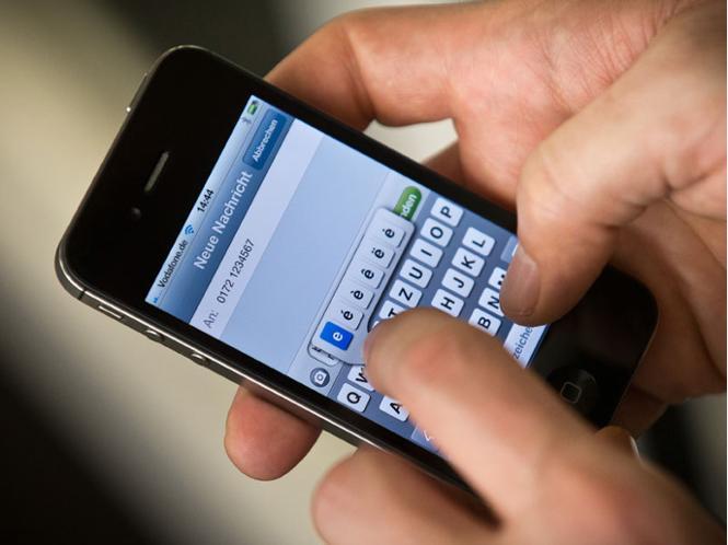 sms ǀ alles gute nachträglich sms der freitag www freitag de