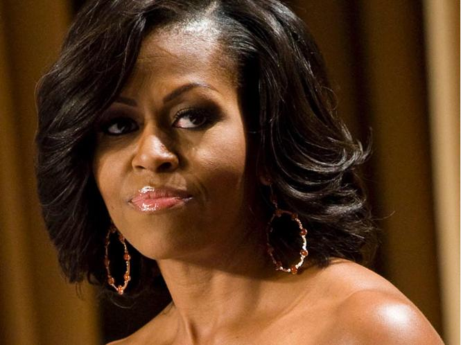 naked fake obama michael