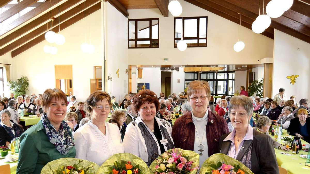 Single frauen wolfhagen