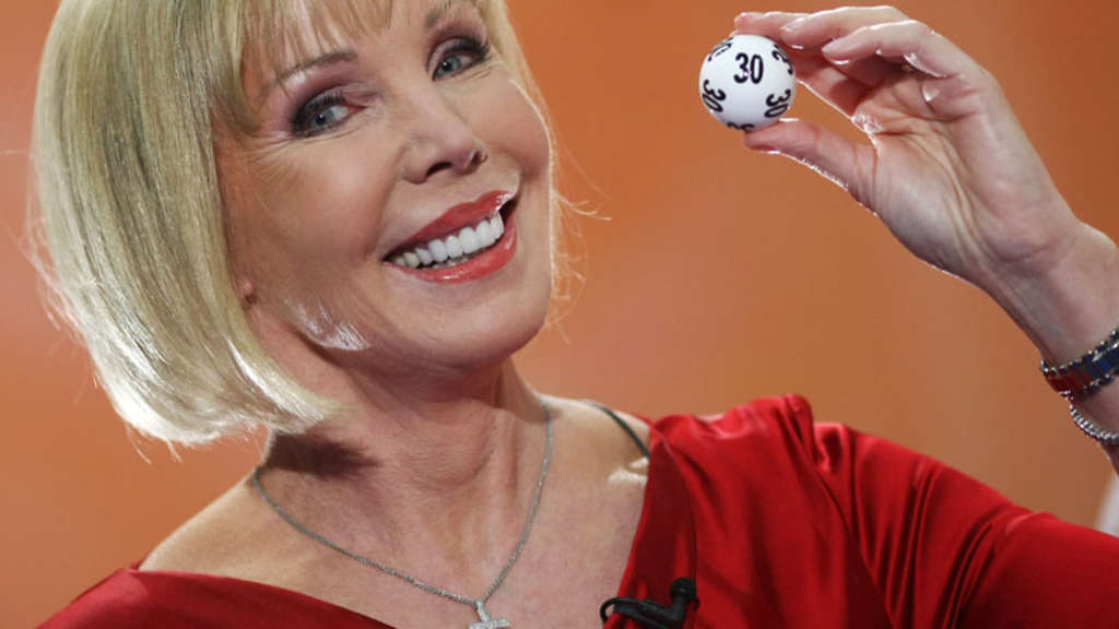 Zdf Lotterie
