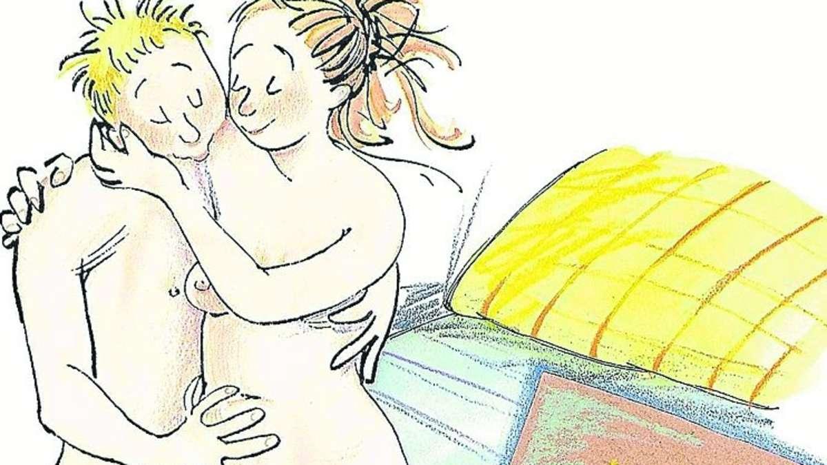 Sexualerziehung effektiv unterrichten - aber wie?