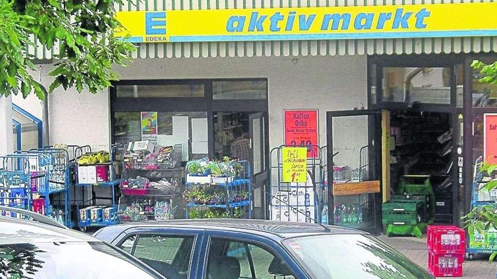 HNA-Markt: Katzenhaus in Liebenau sucht liebe Menschen, die seinen ...