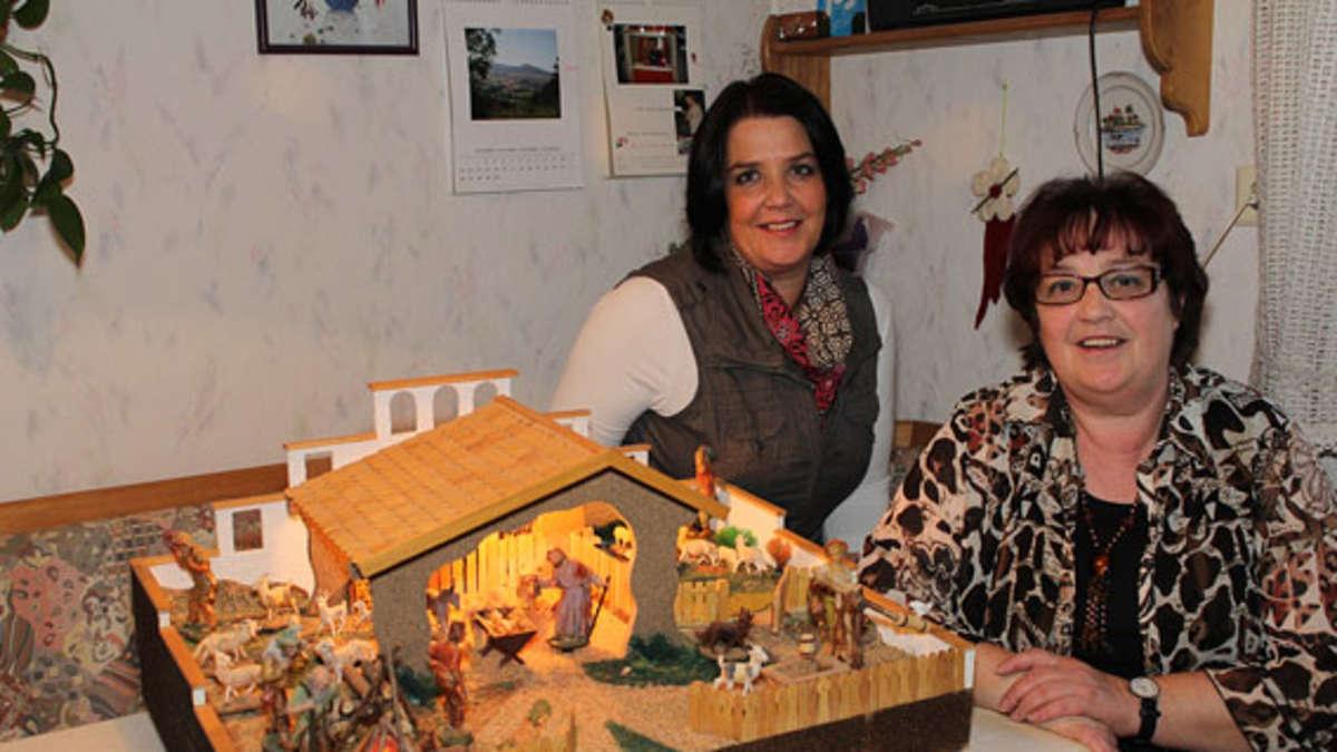... Singles auf Partnersuche in Bad Hersfeld | markt.de Kleinanzeigen