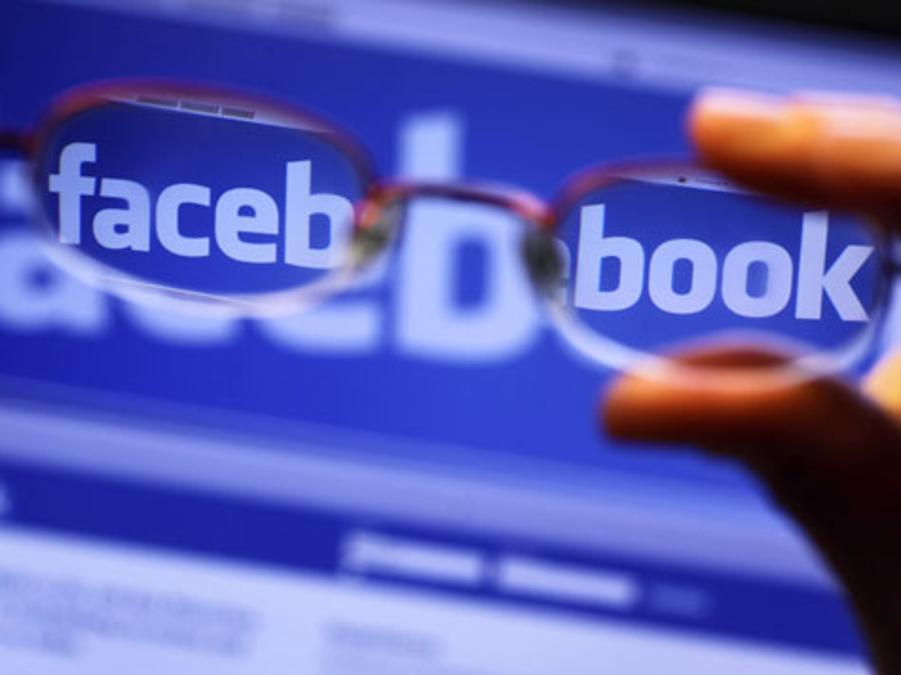 Soziale netzwerke überblick