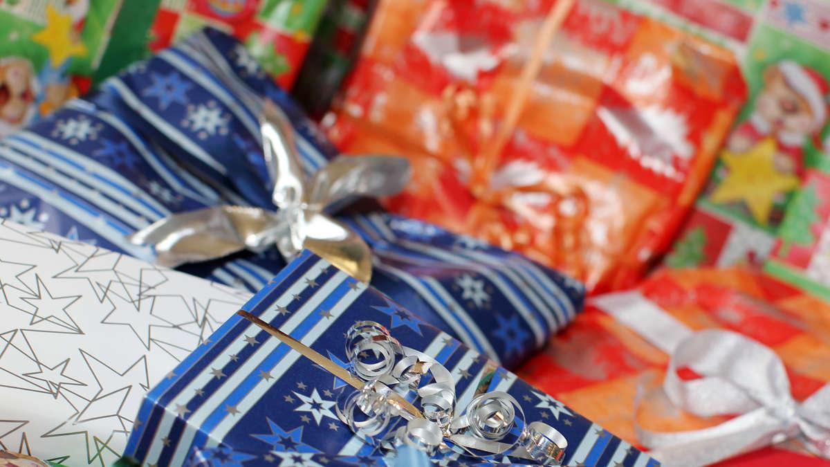 immer noch kein weihnachtsgeschenk tipps f r. Black Bedroom Furniture Sets. Home Design Ideas