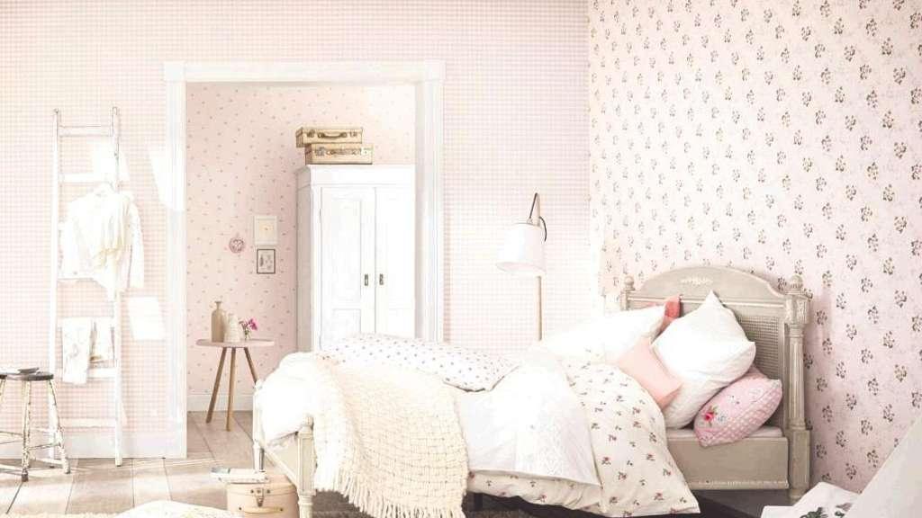 gem tlichkeit liegt im trend mit einer neuen tapete f r wohlf hlatmosph re sorgen wohnen. Black Bedroom Furniture Sets. Home Design Ideas