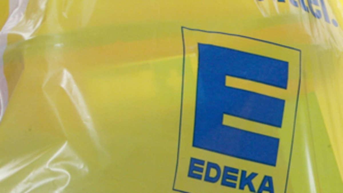 580 euro rechnung an edeka markt schwebel war. Black Bedroom Furniture Sets. Home Design Ideas