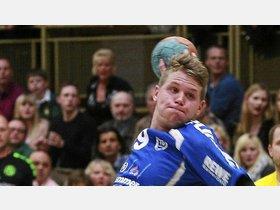Knieps soll Handball-Oberligist TG Münden helfen - HNA.de
