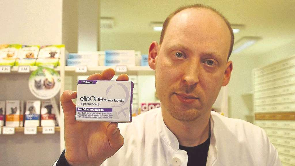 actoplus met tabletten frei verkäuflich