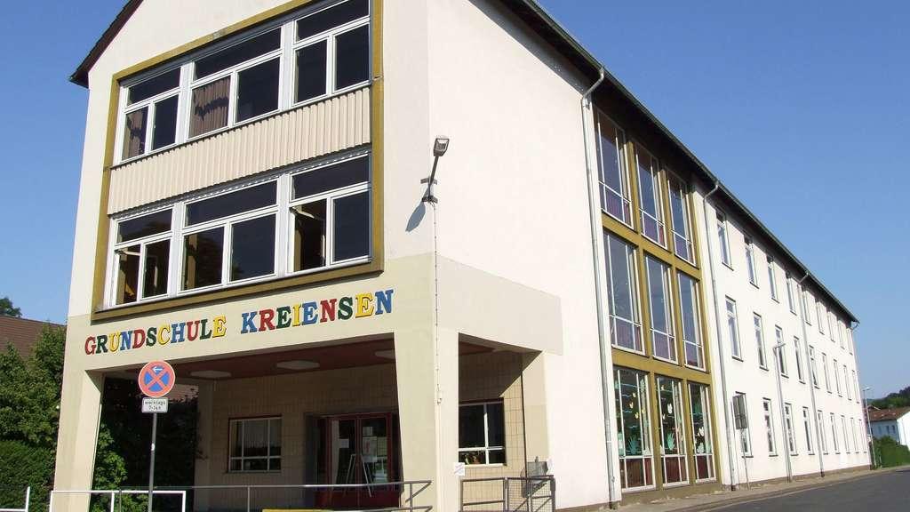 http://www.hna.de/bilder/2015/05/12/5001318/1056964115-grundschule-kreiensen-4aSwWydCa7.jpg