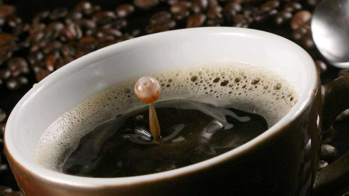 kaffee hat einen positiven effekt auf die potenz gesundheit. Black Bedroom Furniture Sets. Home Design Ideas