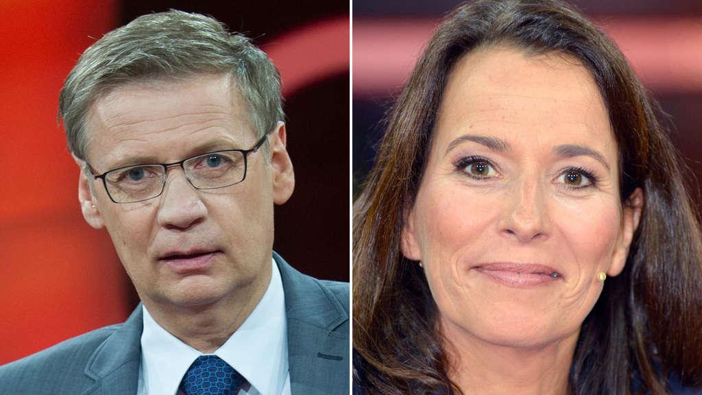 Günther Jauch Nachfolger in der ARD noch offen