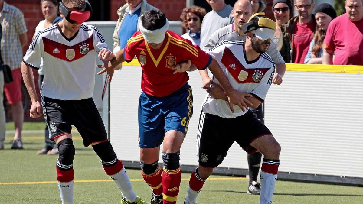 europameister fußball deutschland