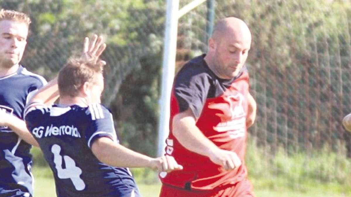 hessen fussball 24