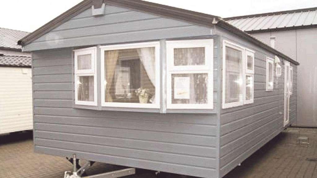 nicht alle kommunen bekommen wohncontainer f r fl chtlinge kreis waldeck frankenberg. Black Bedroom Furniture Sets. Home Design Ideas