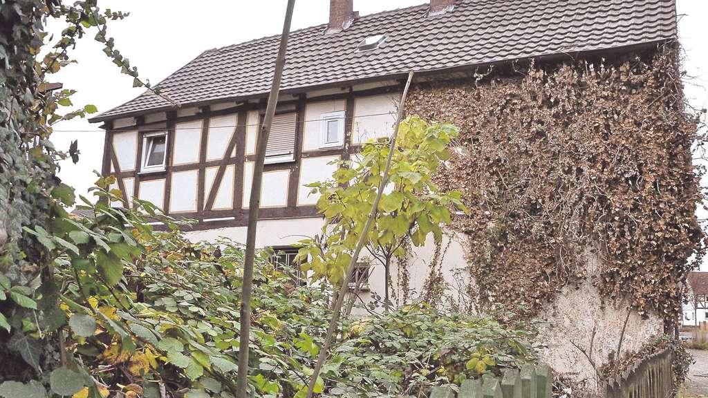 Beste 20 Haus Kaufen In Fritzlar – Beste Wohnkultur