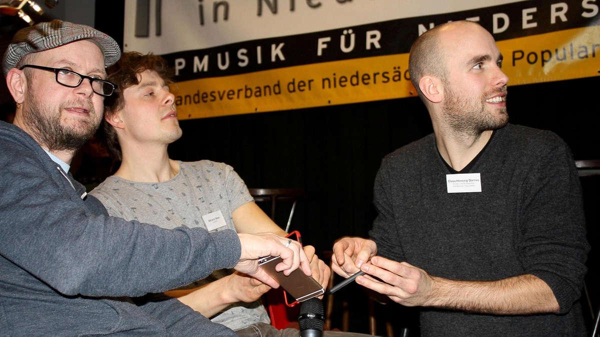Profildetails von Amberchanel - Single Emsland - Die Single- und Party ...