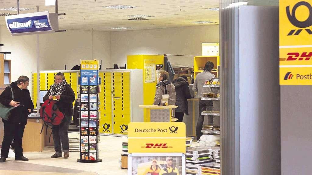 postbank gebührenfrei abheben