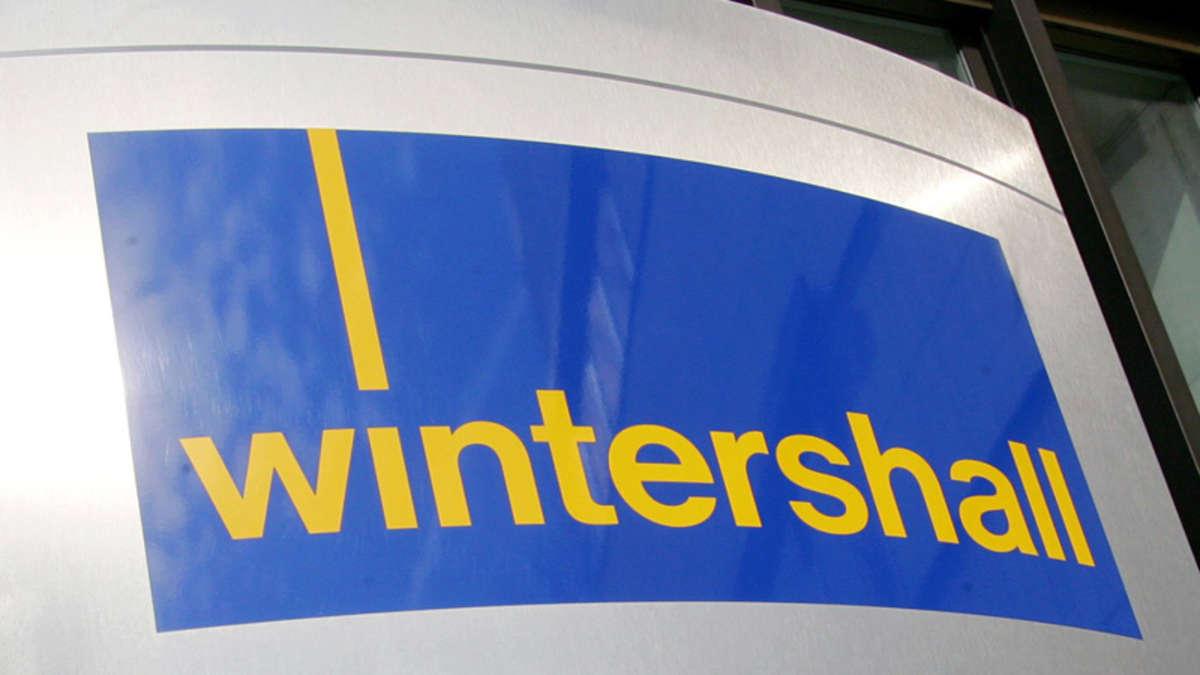 Wintershall fördert mehr und verdient weniger ...