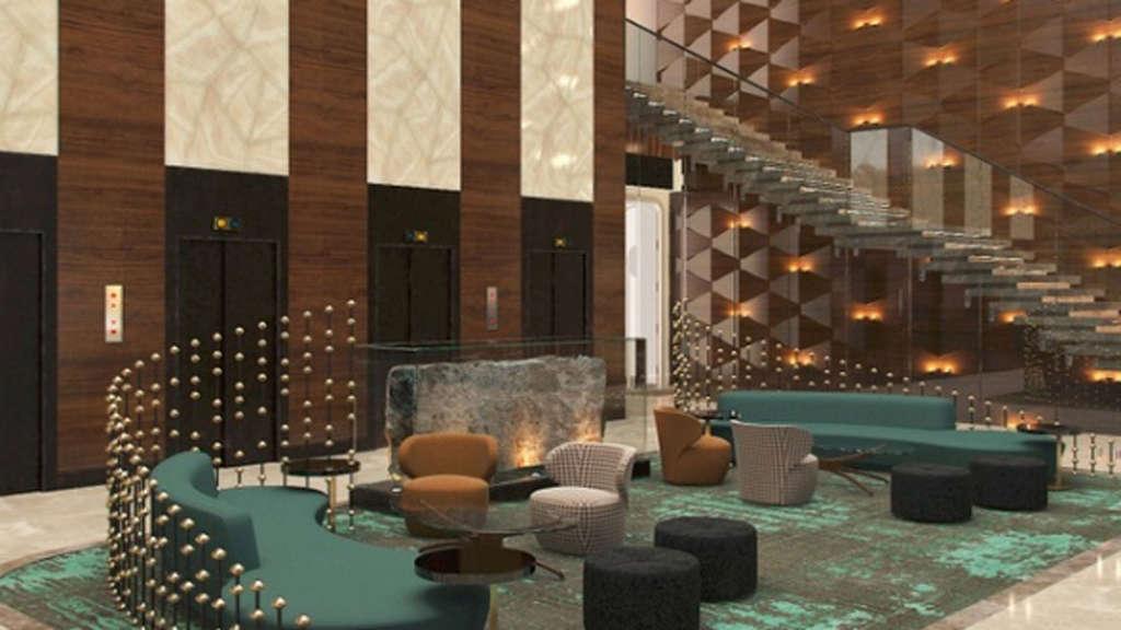 St dtetrips die besten hotels reise for Die besten design hotels