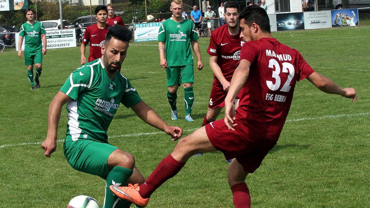 rotenburger fu ball aktuell sport hersfeld rotenburg