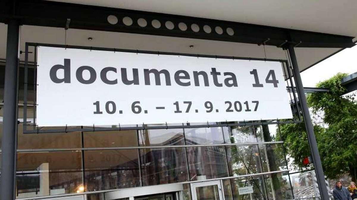 documenta 14 hotels sind schon jetzt gut gebucht documenta 14. Black Bedroom Furniture Sets. Home Design Ideas