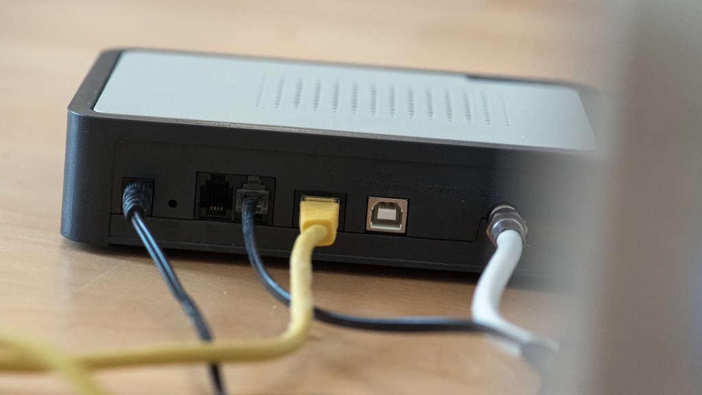 baf g arbeitslosengeld ii freie routerwahl das ndert sich ab dem 1 august politik. Black Bedroom Furniture Sets. Home Design Ideas