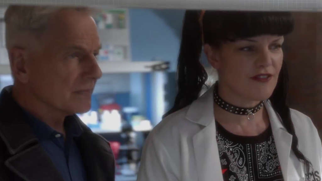 """NCIS"" Hidden Crimes: Mobile Game zur Krimi-Serie"