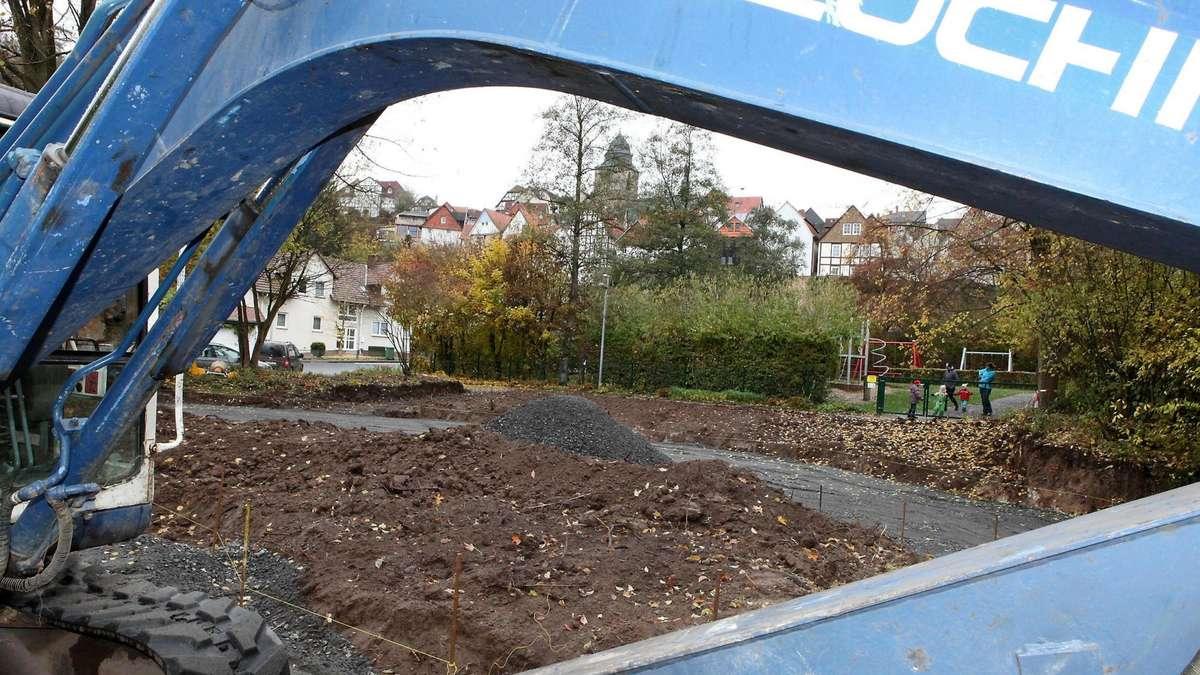 Discounter sucht neuen Standort: Zukunft von Aldi ist Thema im ...